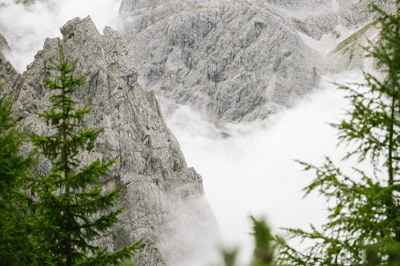 2020-09-01-12-09-49-Landscape-DSC03017