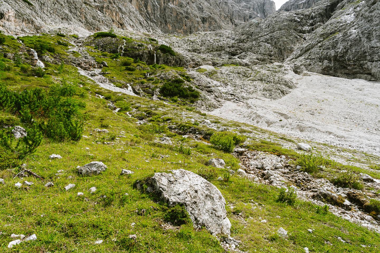 2020-09-01-13-07-56-Landscape-DSC03107