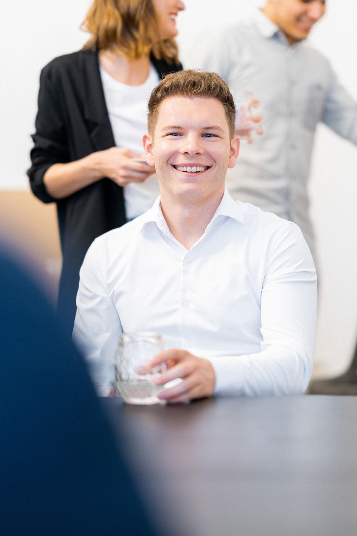 Ado-New-Media-Reportage-20-c-Matthias_Niggl