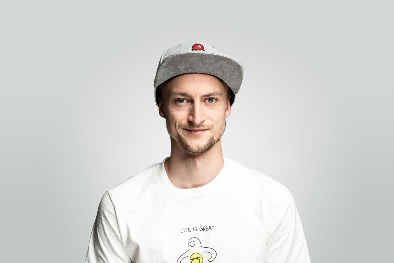 Christian-3-c-Matthias_Niggl